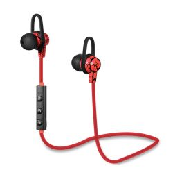 Stereo bluetooth kablosuz kulaklık