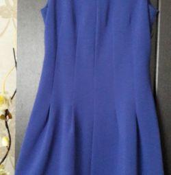 Φόρεμα Incity ΝΕΟ