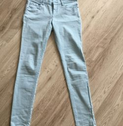 Jeans pants for sale