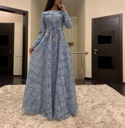 Μουσουλμανικά ρούχα