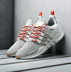 Sneakers Adidas EQT
