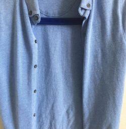 Επόμενο πουκάμισο