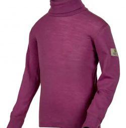 Thermal underwear Janus