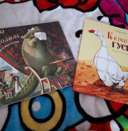 Cărți pentru copii - basme