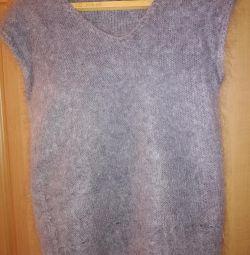 Κατσικίσιο πουκάμισο (νέο)
