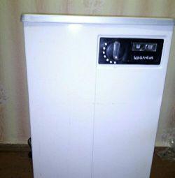 Ural washing machine 3m