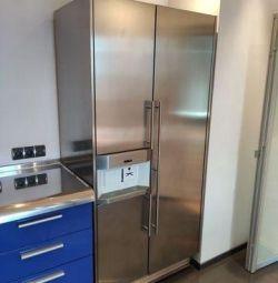 Premium Buzdolabı