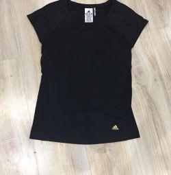 Spor Tişörtü Adidas