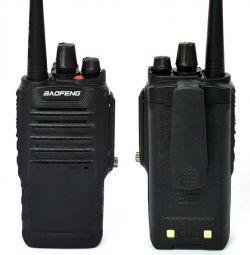 Telsiz BAOFENG BF-9700