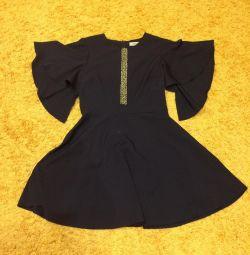 Βραδινό φόρεμα 👍🏻💋👠