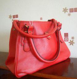 New🔥 Yeni çanta