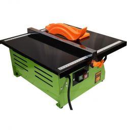 Tile cutter ProCraft 1000 watt