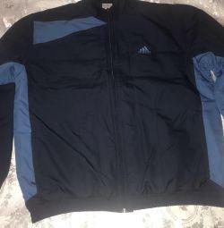 Ανδρικά σακάκι Adidas New