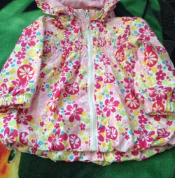 The raincoat on princess time 92