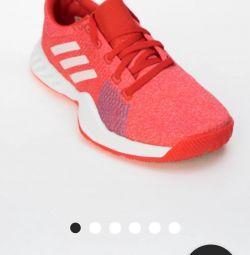 Sneakers Solar LT TRAINER W