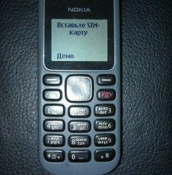 Nokia 1280. Б/у.