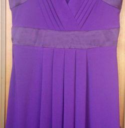 Платье , р-р 48-50