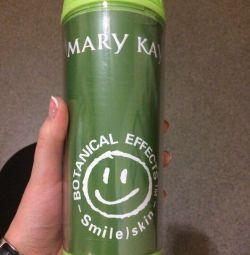 Κούπα Mary Kay