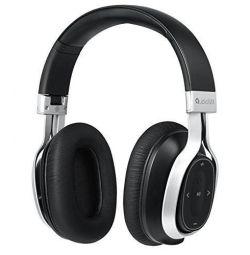 Căști wireless Bluetooth Bluetooth AudioMX