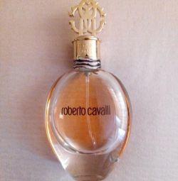 Parfum pentru femei Roberto Cavalli