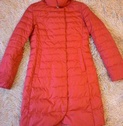 Ceket (ceket) yağmurluk