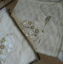 Children's blankets for newborns