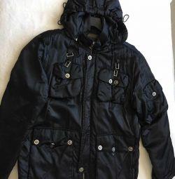 Jacket pentru bărbați L