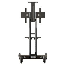 NBMounts Trolley AVA1500-60-1P 1.5m up to 60""