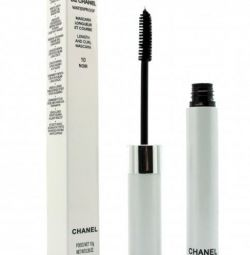 CHASEL CHANEL SUBLIME DE CHANEL WATERPROOF 10 γρ.