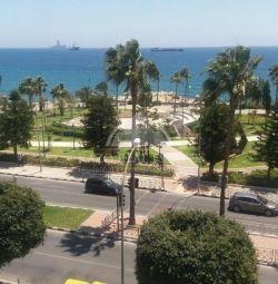 Apartament în orașul vechi / Agia Napa Limassol