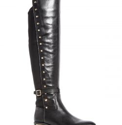 Boots of Vince Camuto. Size 37