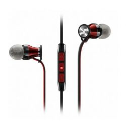 Curele sport bluetooth AZ-25