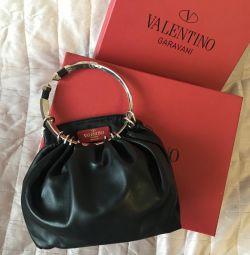Τσάντα Valentino νέα