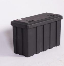 Alet kutusu (araçta) 750 * 350 * 450