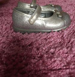 Παπούτσια 21 r