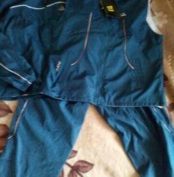 Suit 3-ka.Novy