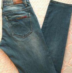 METOD jeans (30).