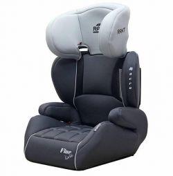 Macro 1020 scaun auto gr.2-3, 15-36 kg.