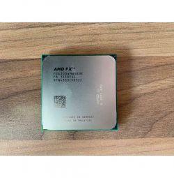 Процессор amd FX 6300, торг