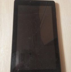 URGENTLY. For parts Tablet and two phones.