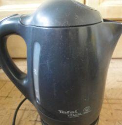 ceainic electric TEFAL
