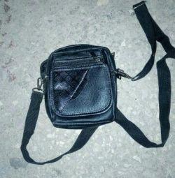 Πουλάω μια τσάντα