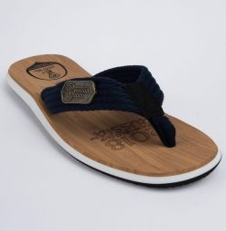 Shoe Panthose shoes summer men's slippers