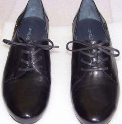 37 pantofi Cavaletto