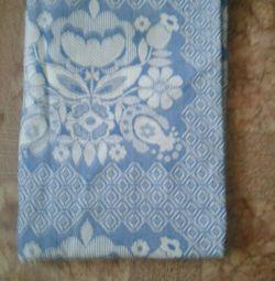 Acoperire pentru tapiserie