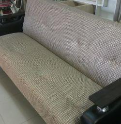 Cristina sofa