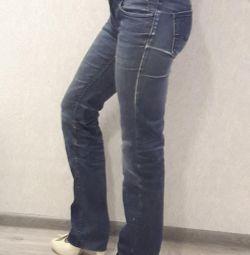 Jeans Westland
