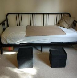 Studio flat in Bermondsey, London, SE1