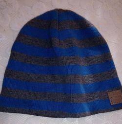 Hat for boy ostin