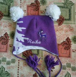 Demi-καπέλο, r.50